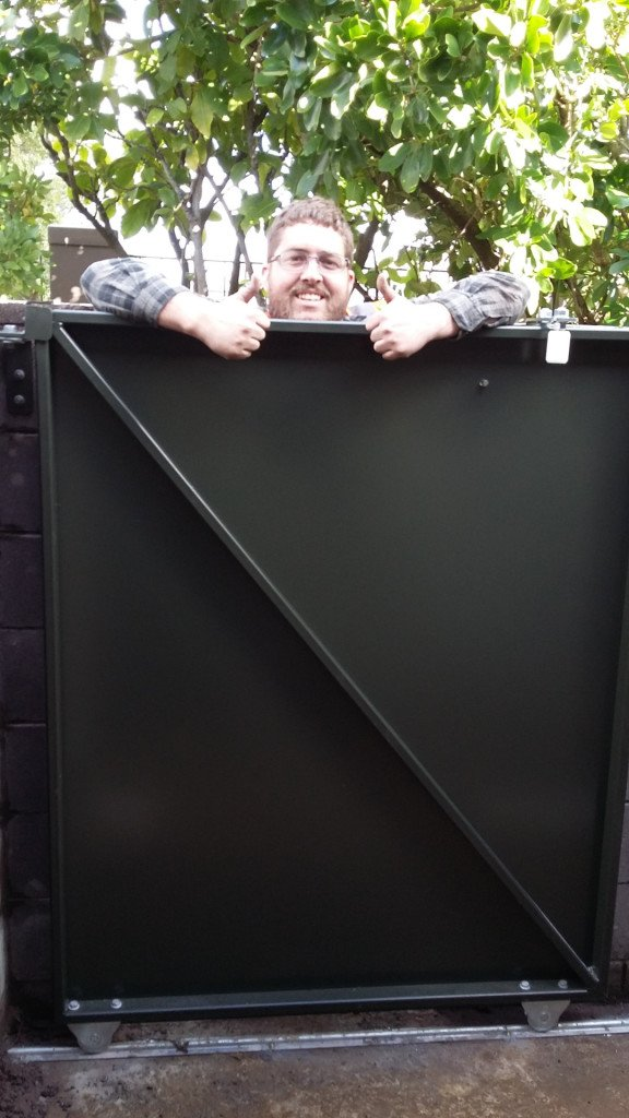 steel-fabrication-welding-auckland-small-wonders-0-576x1024