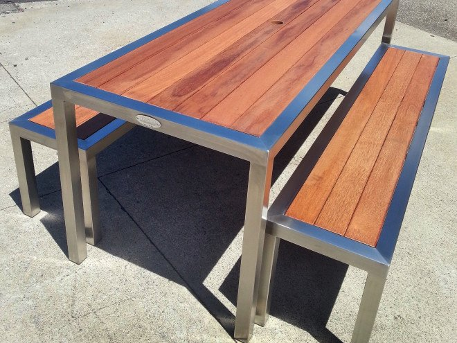 rhengineering-auckland-outdoor-furniture-02-660×495 - Rhengineering-auckland-outdoor-furniture-02-660x495 - R And H