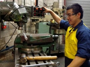 steel-fabrication-welding-auckland-rh-does-it-again-0-300x225