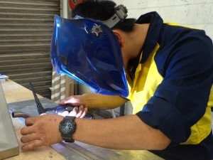 steel-fabrication-welding-auckland-rh-does-it-again-01-300x225