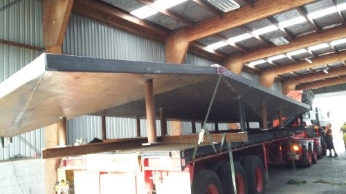 steel-fabrication-welding-auckland-the-savage-truth-0-1